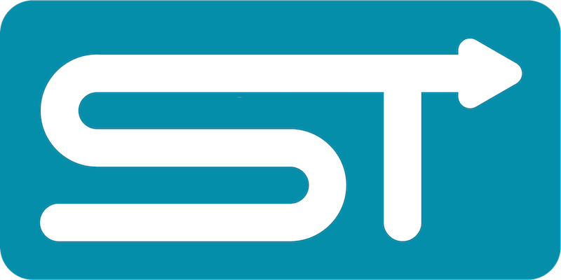 Shop-Translator Logo