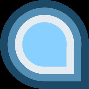 Online Datenverwaltung Software