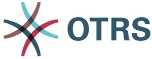 OTRS Abrechnung / Rechnung erstellen