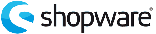 Shopware Onlineshop System