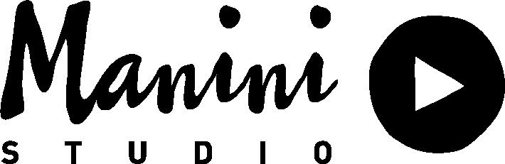 Manini Studio Logo
